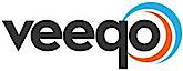 Veeqo's Company logo
