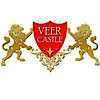 Veer Castle's Company logo