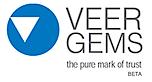 Veer Gems's Company logo