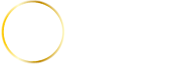 Veevaame's Company logo