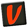 Veg Momos's Company logo