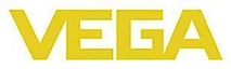 Vega Americas's Company logo