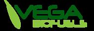 Vega Biofuels's Company logo