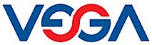 Vega Conveyors & Automation Ltd.'s Company logo