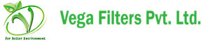 Vega Filters's Company logo