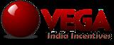 Vega India's Company logo