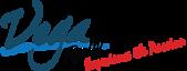 Vega Realty's Company logo