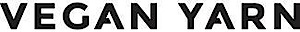 Vegan Yarn's Company logo