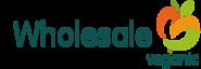 Veganic Bikopi's Company logo