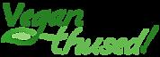Veganthused's Company logo