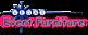 Open Invitation's Competitor - Vegaseventfurniture logo