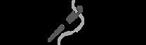 Vegas Jacket Project's Company logo