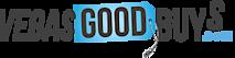 Vegas Mini Vaca's Company logo