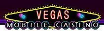 Vegas Mobile Casino's Company logo
