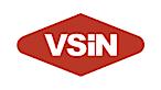 VSiN's Company logo