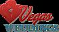 Las Vegas Weddings's Competitor - 702Wedding logo