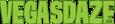 Las Vegas Weddings's Competitor - Vegasdaze logo