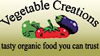 Vegetable Creations's Company logo
