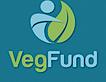Vegfund's Company logo