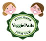Veggie Pails's Company logo