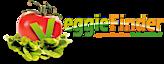 Veggiefinder.de's Company logo