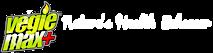 Vegiemax's Company logo