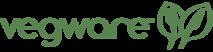Vegware's Company logo