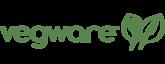 Vegware Limited's Company logo