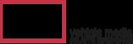 Vehicle Media's Company logo
