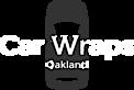 Carwrapsoakland's Company logo