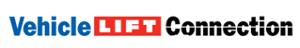 VehicleLiftConnection's Company logo