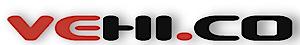 Vehico's Company logo