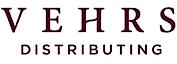Vehrs's Company logo