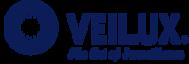 Veilux's Company logo