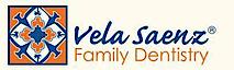 Vela Saenz Family Dentistry Pllc's Company logo