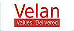 Velan Bookkeeping's Company logo
