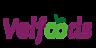 Alsur's Competitor - Velfoods  logo