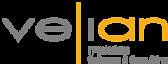 Velian's Company logo