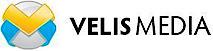 Velismedia's Company logo