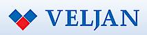 VELJAN's Company logo