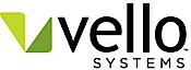 Vello Systems's Company logo