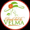Velma's Millinery And Accessories's Company logo
