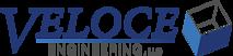 Veloce Engineering's Company logo