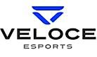 Veloce Esports's Company logo