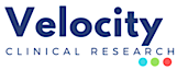 Velocity Clinical Research's Company logo