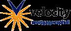 Velocity Commercial Capital's Company logo