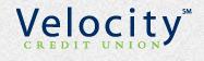 Velocity Credit Union's Company logo