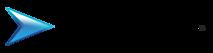 Velocity Micro's Company logo