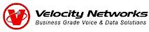Velocity Networks's Company logo