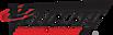 Testworldinc's Competitor - Velocity Race Gear logo